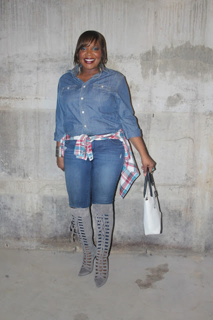 old navy plus size jeans