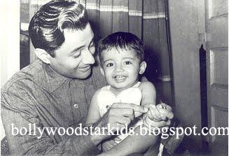 Suneil Anand - IMDb