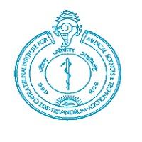 SREE CHITRA TIRUNAL INSTITUTE FOR MEDICAL SCIENCES & TECHNOLOGY, Trivandrum logo