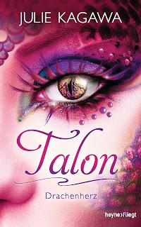 http://www.amazon.de/Talon-Drachenherz-Roman-Julie-Kagawa/dp/3453269713/ref=sr_1_1_twi_har_1?ie=UTF8&qid=1452609909&sr=8-1&keywords=drachenherz
