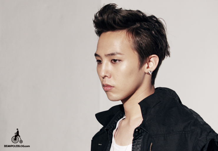 GDragon's Imagins - Page 2 MINH3452