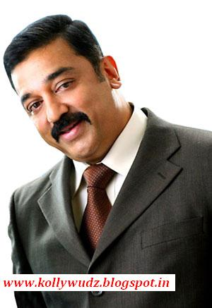 Profile and Biography of Tamil actor Kamal Hassan
