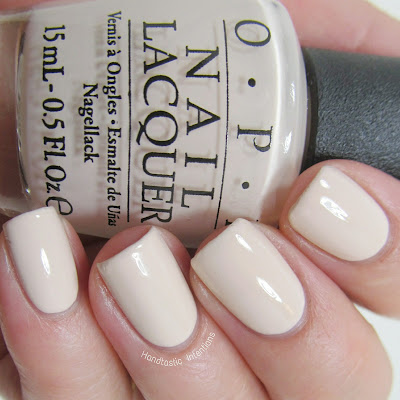 OPI-Be-there-in-a-Prosecco