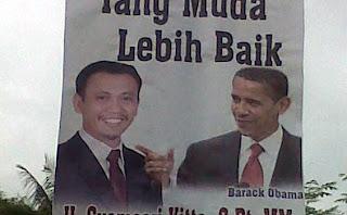 Barack Obama 7