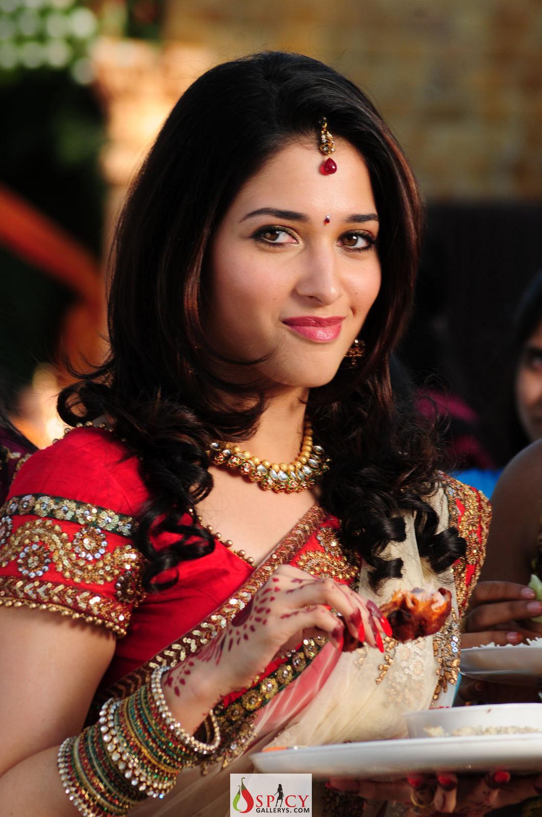 Tamanna New Spicy Photos, In 100% Love Percent Movie
