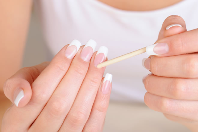 Do's And Don'ts For Healthy Nails