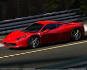 #9 Gran Turismo Wallpaper
