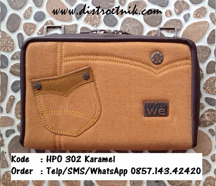 dompet hpo jeans it just we hpo 302
