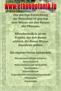 Partner - Ethnobotanik.lu