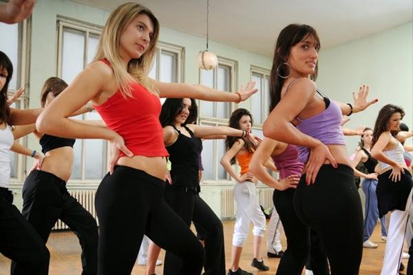 El ejercicio físico y la vida