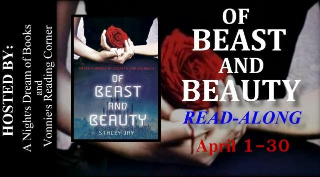 http://anightsdreamofbooks.blogspot.com/2014/03/of-beast-and-beauty-read-along-signups.html#comment-form