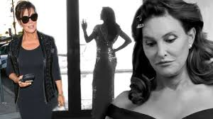 Caitlyn Jenner announced for the Documentary Series E! Hot and sexiest images of Caitlyn Jenner's