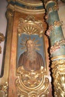els goigs de Ramon Llull