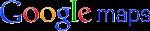 Ingresa a GoogleMaps