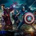 """Blu-ray de """"Guardiões da Galáxia"""" terá prévia exclusiva de """"Os Vingadores 2"""""""