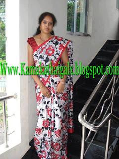 Sirisha Tamil Avangalaku Kama Kathaigal ~ Tamil Kama KathaiKal Tamil
