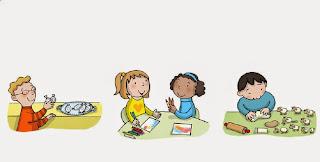http://www.primaria.librosvivos.net/archivosCMS/3/3/16/usuarios/103294/9/mate1ep_ud5_2/carcasa.swf