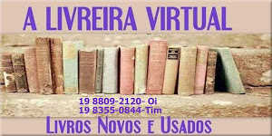 A LIVREIRA VIRTUAL NO FACEBOOK