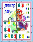 Autismo Azul Chile