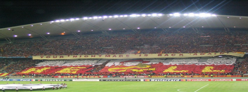 Galatasaray+Foto%C4%9Fraflar%C4%B1++%2820%29+%28Kopyala%29 Galatasaray Facebook Kapak Fotoğrafları
