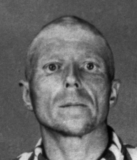 <b>Jean Romanet</b>, le 8 juillet 1942 à Auschwitz - ROMANET%2BJean%2Bvisage%2B8%2Bjuillet%2B42