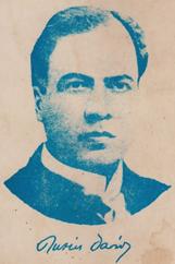 http://rubendario.org/