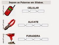 http://a77.com.br/alfabetizacao/separacao_silabas_1.php