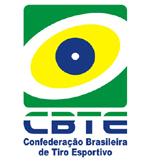 Campeonato Brasileiro de Trap 2013 - CBTE
