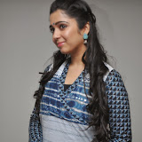 Charmee Kaur Photos in Salwar Kameez at South Scope Calendar 2014 Launch 14