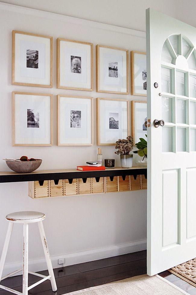 Genialidad dec con sinton a genius decor idea tune - Blogs de decoracion de casas ...