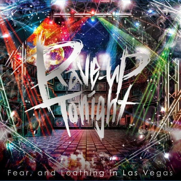 Free Download Fear And Loathing In Las Vegas Shake Your 16 franhuber Cover%2B(1)