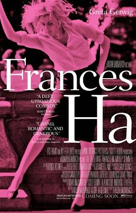 http://2.bp.blogspot.com/-E8FVKVToBN0/VPRD9HToi4I/AAAAAAAAHj8/F05CKSaAsLE/s420/Frances%2BHa%2B2012.jpg