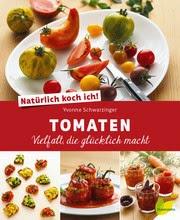 http://www.loewenzahn.at/page.cfm?vpath=themen/buchdetail&titnr=2544