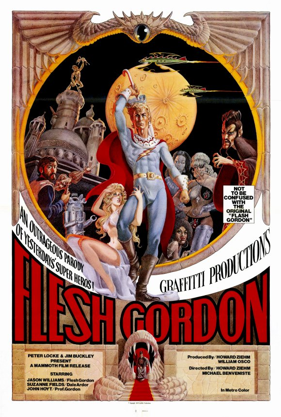 flash-gordon-xxx