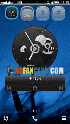 سمبيان بيلا الجديد لنوكيا N8 symbian-belle-v1110300609-nokia-n8 Scr000003_8