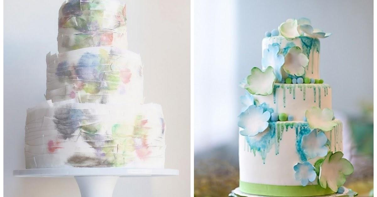 Торт без выпечки самый простой фото 11