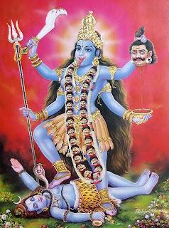 Kalimala Temple Tamilnadu Pilgrimage