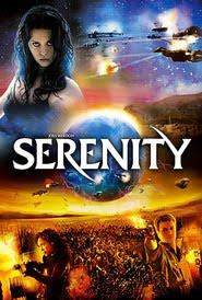 Serenity – Dublado – Ver Filme Online