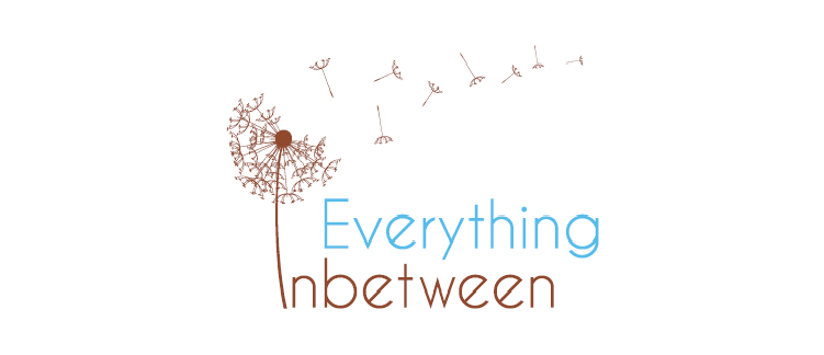 everything inbetween...
