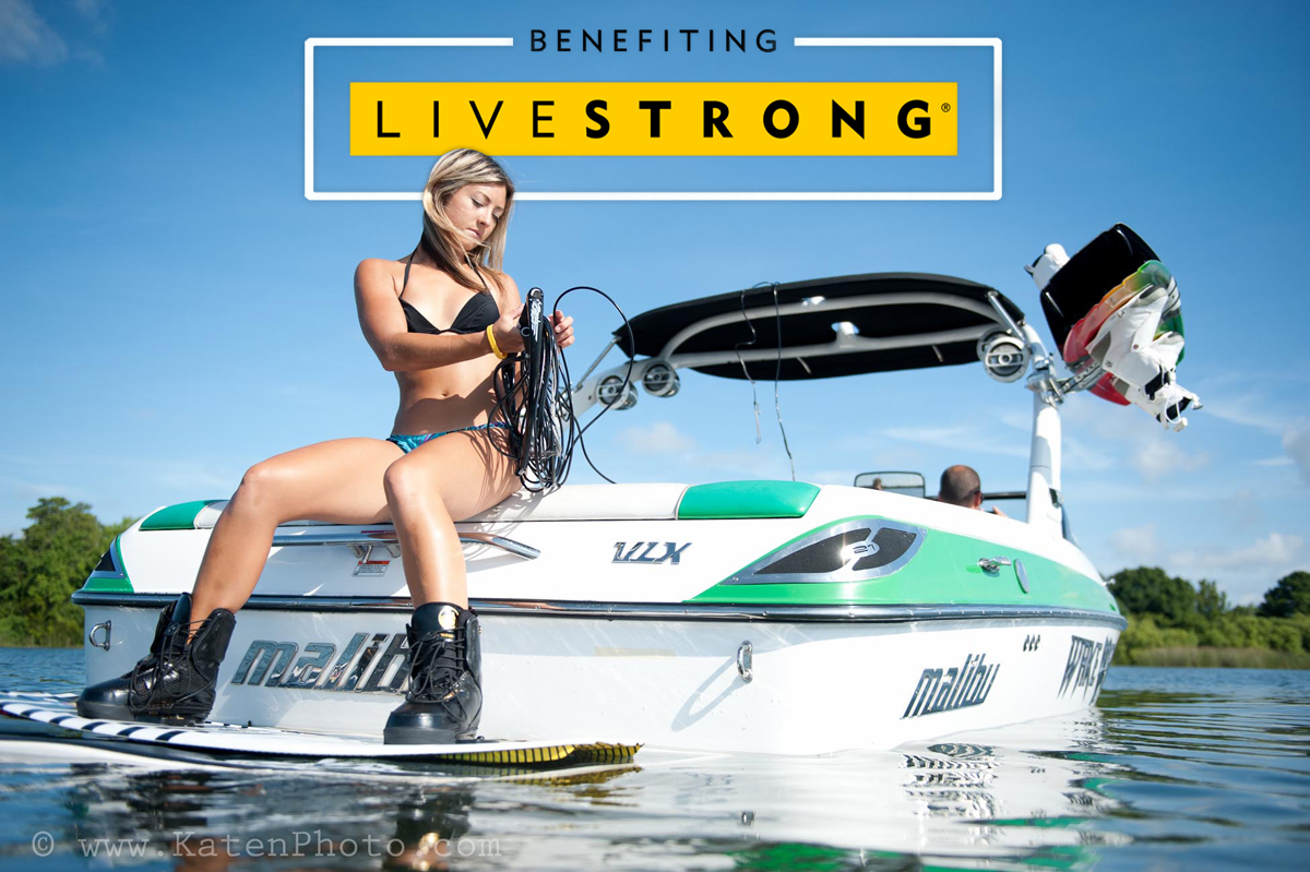 malibu boats celebrating life alexa score benefits livestrong