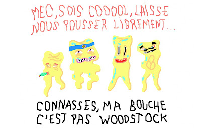 Lucien-coycault