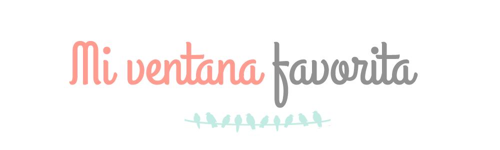 http://miventanafavorita.blogspot.com.es/