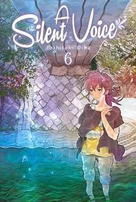 http://www.nuevavalquirias.com/comprar-a-silent-voice-6.html