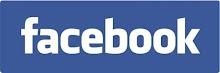 Gony Mendoza Facebook