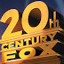 20th Century Fox stapt in 4K Ultra HD-formaat