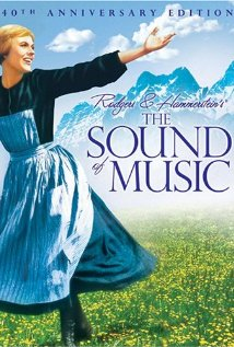 Giai iu Hnh Phc Vietsub - The Sound of Music Vietsub - 1965