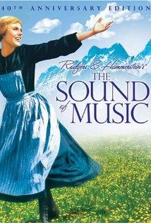 Giai Điệu Hạnh Phúc Vietsub - The Sound of Music Vietsub - 1965