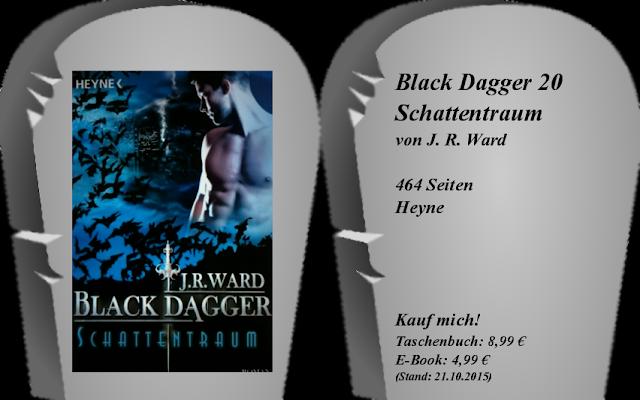 http://www.randomhouse.de/Taschenbuch/Schattentraum-Black-Dagger-20-Roman/J-R-Ward/e412706.rhd