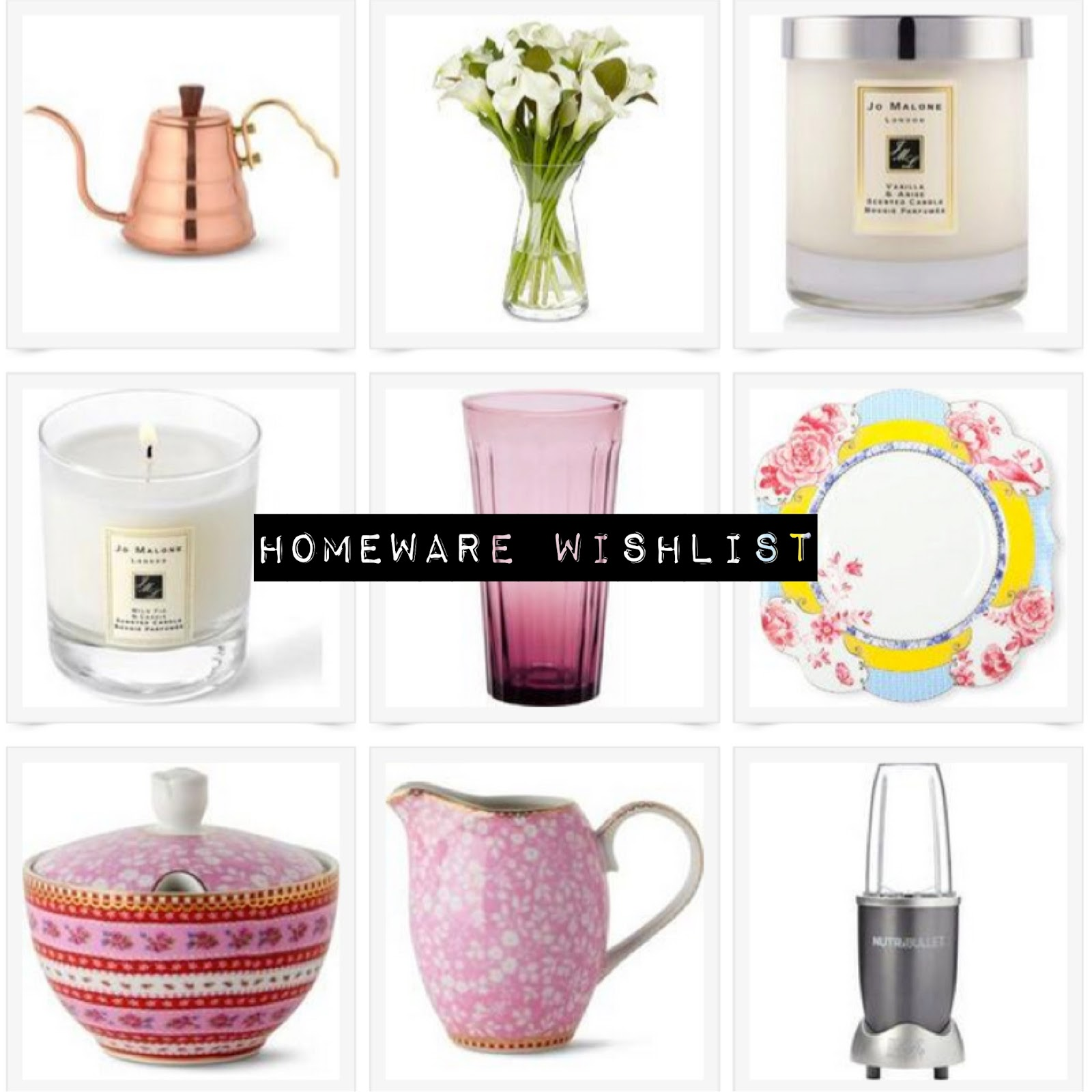 Wide range of Homeware available to buy today at Dunelm, the UK's largest homewares and soft furnishings store. Order now for a fast home delivery or reserve in store.