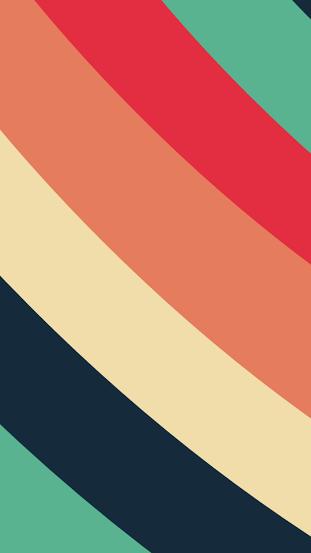 Wallpaper Design Photo : Google material design mobile wallpaper download free